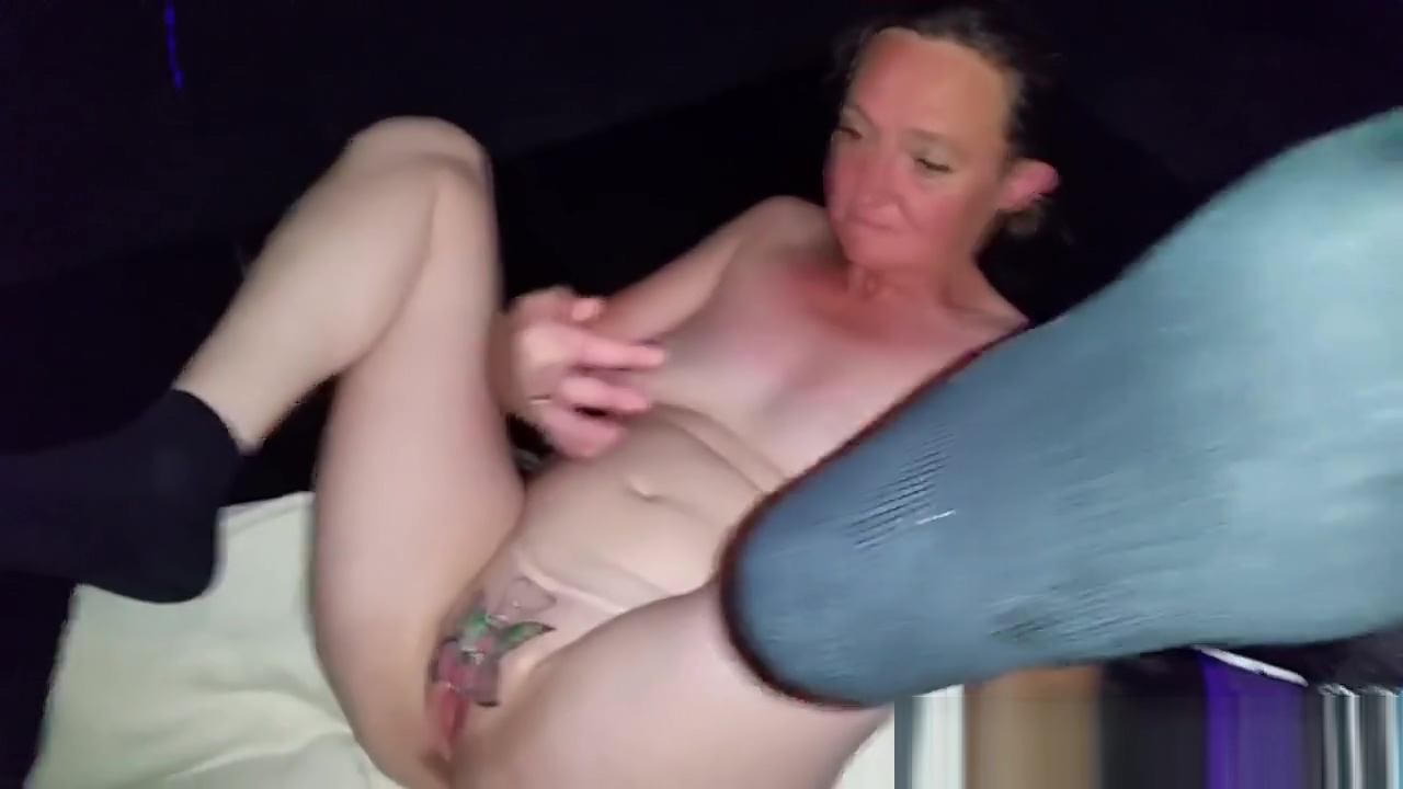 butters anal cream