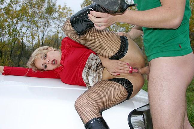 Порно Бляди Деньги