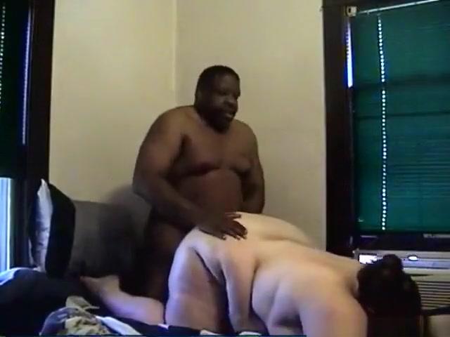 Amateur Ebony Bbw Fucking