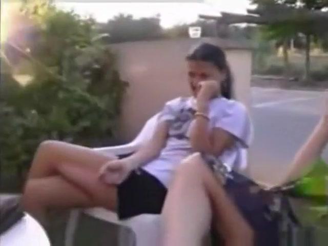 Arabian girls boobs pussy