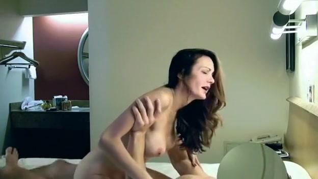 Stepsis Makes Me Cum Inside
