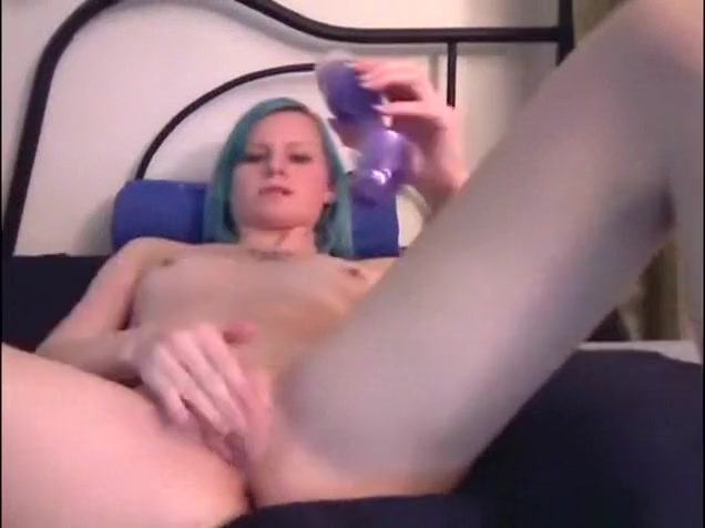Hot nake sex