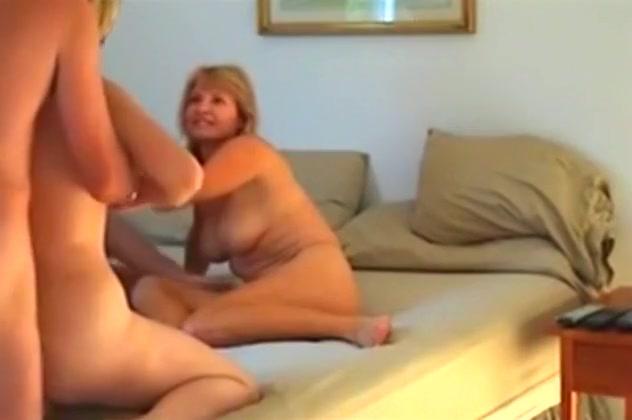 Hootest new pornstar