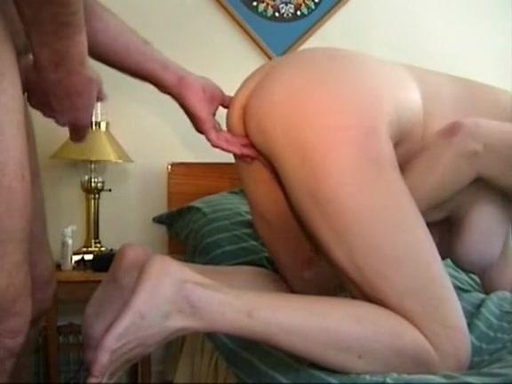 Granny home sex photos