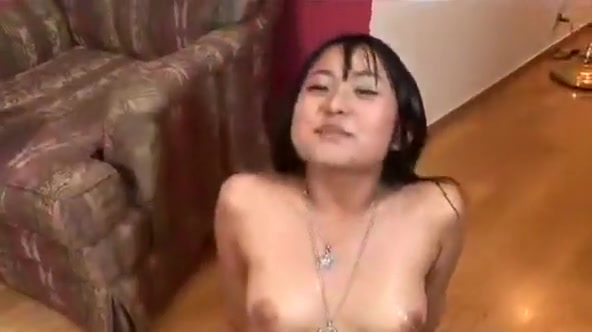 extreme bukkake | HClips - Homemade Porn Videos
