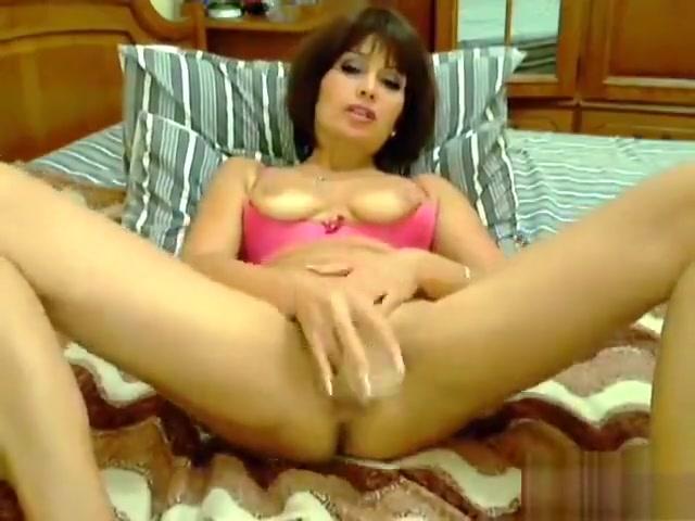 Free Amateur Privat Show Porn Show Bombonika