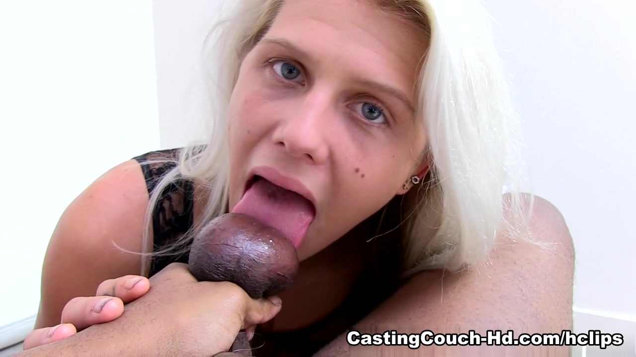 castingcouch-hd ashley