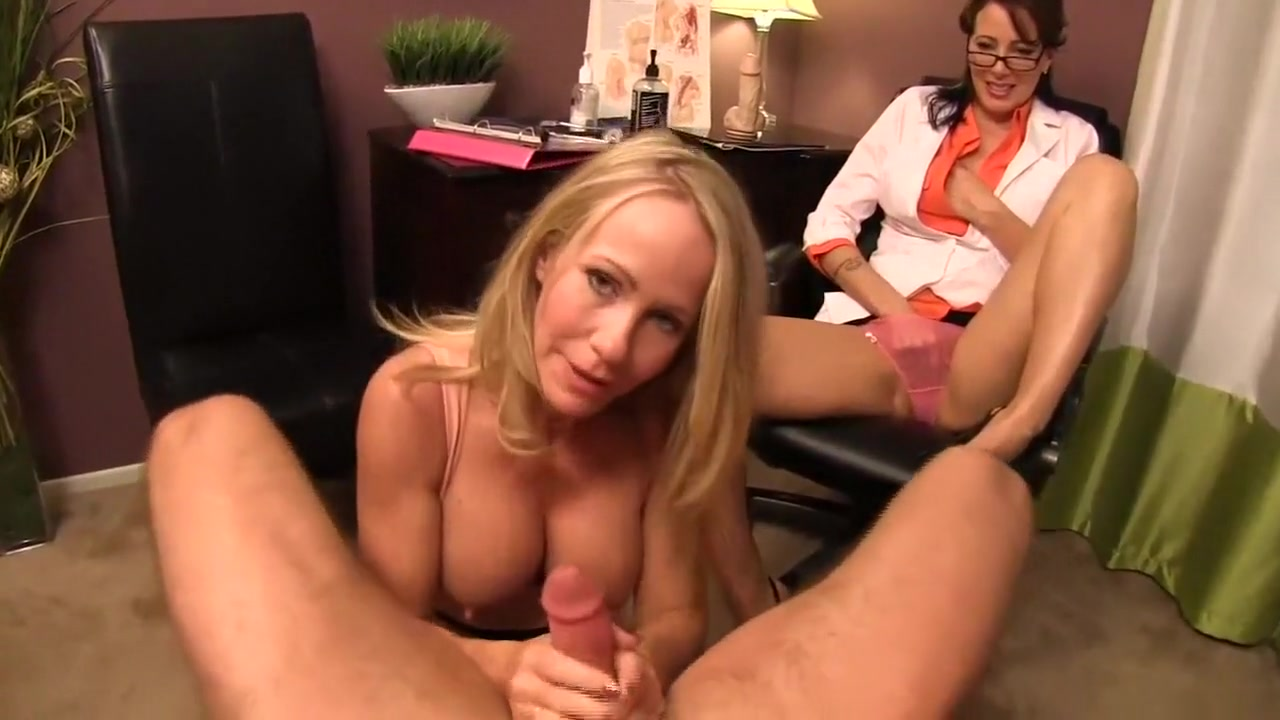 Zoey Holloway Lesbian Daughter